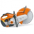 Shop Dolmar, Husqvanra, Makita, Speedicut, Stihl & Wacker Cut Off Saw Parts