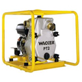 Shop Wacker Centrifugal Pump, Trash Pump & Submersible Pump Parts