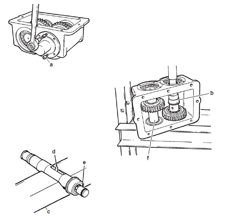 how-to  wacker bpu2440  u0026 bpu2950 exciter repair