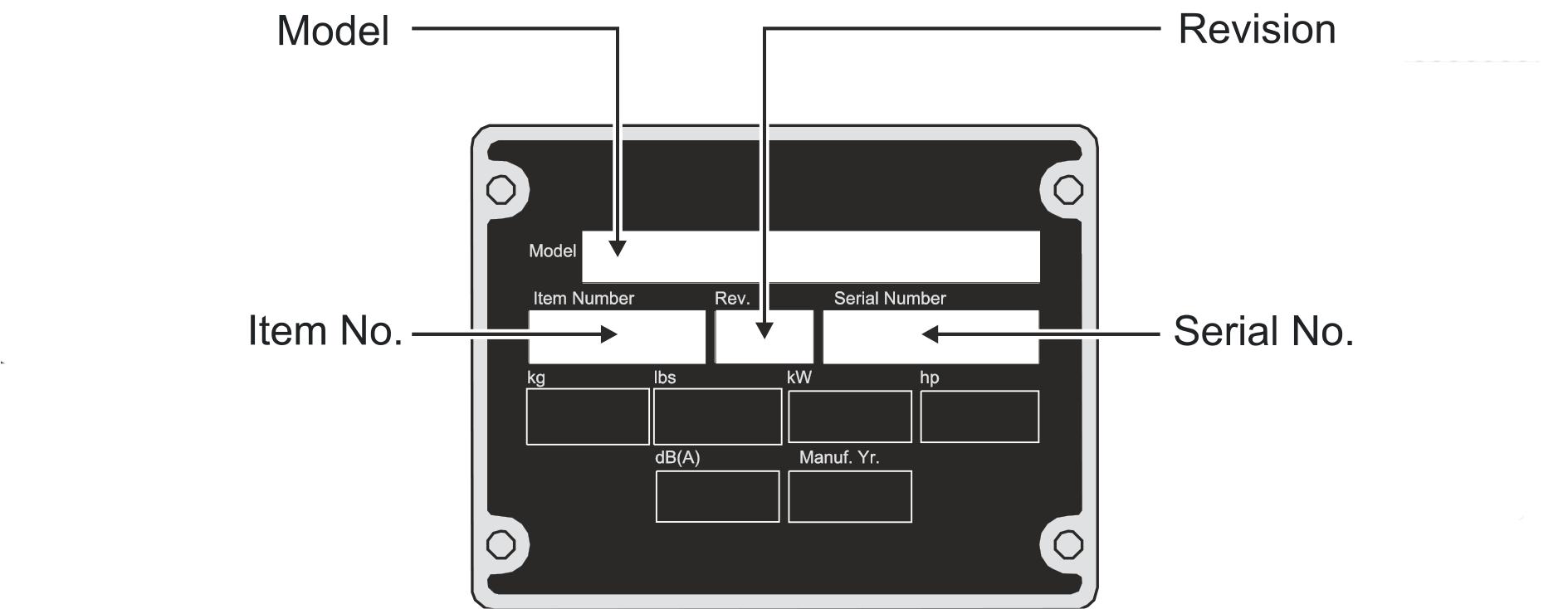 wacker bs45y parts manual parts diagram rh stores dhsequipmentparts com Wacker Neuson WP 1550 Parts Manual Wacker Neuson Parts Lookup