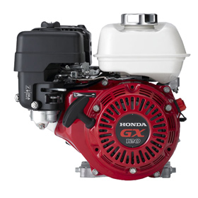 Nice Honda GX Engine Parts For Lawn Equipment In Los Angeles, CA
